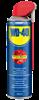 WD-40 Multi spray Smart Straw 450 ml.