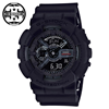 Casio G-Shock GA-135A-1AER - 35th Anniversary