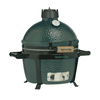 Big Green Egg MiniMax met onderstel - 2019 model