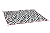 Bo-Camp - Urban Outdoor - Chill mat Picnic - 2x1,8 Meter