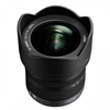 Panasonic Lumix H-F007014E 7-14mm F4