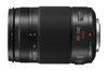 Panasonic Lumix H-HS35100E 35-100mm F2.8