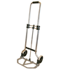 Haba Alu Carry 50 bagage trolley