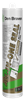 Zwaluw Den Braven All-In-One Seal ZWART 290 ml.