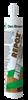Zwaluw Den Braven Repox 2-componenten houtreparatie 265 ml.