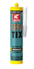 GRIFFON PROF Kozijnlijm Tifa-Tix 435 gr.