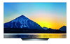 LG OLED65B8PLA 4K Ultra HD TV