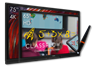 Activpanel i65, Full HD touch