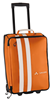 Vaude Tobago 35 Trolley