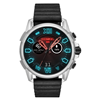 Diesel DZT2008 smartwatch Full Guard 2