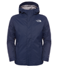 The North Face Snow Quest Wintersportjas Kinderen