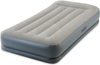 Intex Twin Pillow Rest 220V Luchtbed