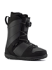 Ride Anthem Snowboardschoen