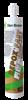 Zwaluw Den Braven Repox FAST 2-componenten houtreparatie 250 ml.