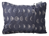 Therm A Rest Air Compressible Pillow