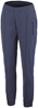 Buck Mountain Pant