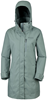 Hideaway Creek Jacket
