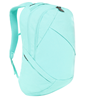 The North Face Isabella Tas Dames