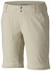 Saturday Trail II Convertible Pant