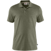 Greenland Re-Cotton Polo Shirt M