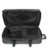 Eastpak Tranverz L Trolley