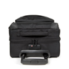 Eastpak Tranverz Cnnct M Trolley