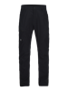 Peak Performance Iconiq Broek