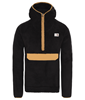The North Face M Campshire Trui Heren