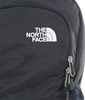 The North Face Vault Dagtourrugzak Unisex