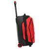 The North Face Rolling Thunder - 22 Trolley Unisex