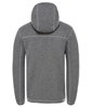 The North Face M Gordon Lyons Hoodie Trui Heren