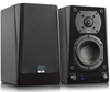 SVS Prime Wireless Speaker System (set van 2) Black Gloss