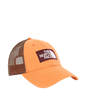The North Face Mudder Trucker Pet Unisex