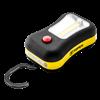 ACTIE  LED Zaklamp/ Werklamp COB 200 lumen