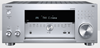 Onkyo RZ840 9.2-Channel Network A/V Receiver Zilver