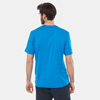 The North Face Reaxion Amp Shirt Heren