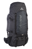 Nomad Batura 70L Backpack