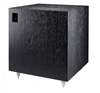 Acoustic Energy AE108 Subwoofer Walnoot
