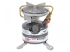 Coleman Unleaded Feather Stove Brander
