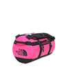 The North Face Base Camp Duffel-Xs Duffel Unisex