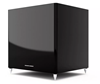 Acoustic Energy AE308 Subwoofer Walnoot