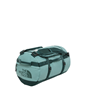 The North Face Base Camp Duffel - S Duffel Unisex