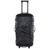 "The North Face Rolling Thunder - 30"" Trolley Unisex"