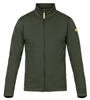 Fjallraven Keb Wool Sweater M Trui Heren