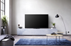 Panasonic TX-65HZT1506 OLED TV