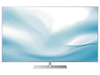 Panasonic TX-55HXF977 LED TV