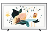 Samsung QE65LS03T 2020 The Frame QLED TV