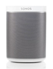 Sonos Play 1 Wifi speaker Wit