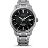 Citizen horloge CB0190-84E - SuperTitanium™