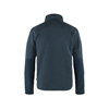 Fjallraven Övik Fleece Zip Sweater M Fleece Heren